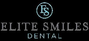 Elite Smiles CT Logo